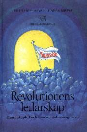 revolutionens_ledarskap[1]